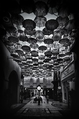 the umbrellas (ts photo art) Tags: street leica city portrait people blackandwhite bw woman cloud streetart man art beauty mall photography photo blackwhite dubai availablelight uae streetphotography m 240 typ daytimenighttime unlimitedphoto beautyphotoart portraitandlandscape tsphotoart