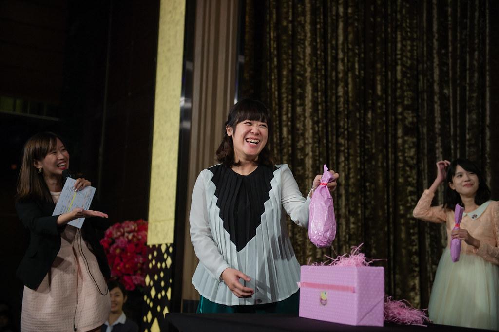 台北婚攝, 婚禮攝影, 婚攝, 婚攝守恆, 婚攝推薦, 維多利亞, 維多利亞酒店, 維多利亞婚宴, 維多利亞婚攝-95