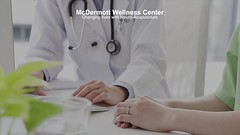Welcome to McDermott Wellness Center (painreliefnaples) Tags: acupuncture acupunturist pain back neck arthritis headaches chronic migraine shoulder elbow knee therapy nutrition injury