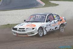 Rally Cross_Slovakiaring_44