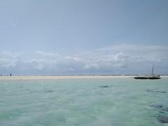Kenia 2016 (claudia stucki) Tags: swahilibeachresort kenia kenya holiday sommer 2016 afrika africa diani beach ukunda strand hotel resort swahili