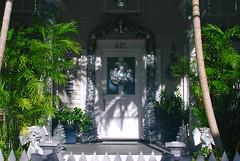 Key West (Florida) Trip 2015 0473Ri 4x6 (edgarandron - Busy!) Tags: houses house building buildings keys florida keywest floridakeys