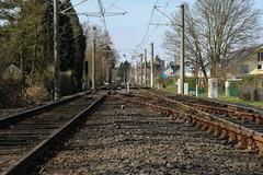 ckuchem-9435 (christine_kuchem) Tags: eisenbahn verkehr gleise haltestelle schiene nahverkehr ffentlich schienennetz gterverkehr personenverkehr