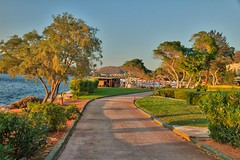 _MG_5273_AuroraHDR (philrodo) Tags: greece vouliagmeni