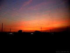 ISD2016-02_121 (Ayesha Khalid Khan) Tags: pakistan sunset karachi travelphotography pakistantourism