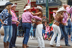 ajbaxter160716-0160 (Calgary Stampede Images) Tags: canada alberta calgarystampede 2016 allanbaxter ajbaxter