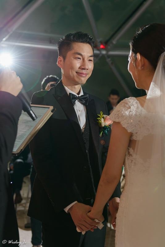 """""""婚攝,大直典華婚攝,婚攝wesley,婚禮紀錄,婚禮攝影""""""""LOVE7424"""""""