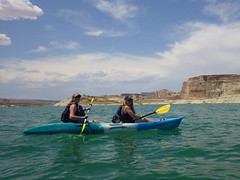 hidden-canyon-kayak-lake-powell-page-arizona-southwest-IMGP2676