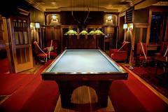 Glensheen Mansion - Billiards Room (SPP - Photography) Tags: glensheen mansion duluth billiards glensheenmansion duluthmn glensheenthehistoricalcongdonestate minnesota