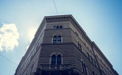 (raimundl79) Tags: austria architecture architektur nikon nikond800 exploreme explore entdecken explorer bestpicture flickrexploreme flickrr flickrsexploreme fotographie follow4follow photographie