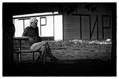 photo0_11 (mike.chernov) Tags: street white black snap panasonic blackandwhitephotograph gf2