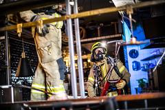 lmh-soriamoria19 (oslobrannogredning) Tags: grill 1890 brann brannmann ventilasjon bygrd brannmenn rykdykker rykdykkere brannkonstabel 1890grd bygningsbrann brannkonstabler brannmannskaper