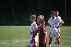 Gothia and hairstyles 2 (miguel IV [on vacation]) Tags: youthfootball gothiacup2016