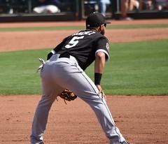 CarlosSanchez (jkstrapme 2) Tags: baseball jock ass tight pants