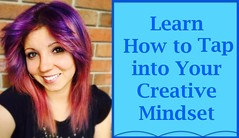 """Free: """"Learn How To Tap Into Your Creative Mindset"""" https://t.co/wCcxSGonvH (freeskillshare) Tags: premium4free skillshare learn tutorial study skill skills class course teacher instructor discover find know creativity becreative creativemindset boostcreativity creative creativityjournal creativityfound livethelittlethings aroundme slowliving capturemoments livebeautifully thehappynow inspiration pursuepretty flashesofdelight petitejoys lifestyle calledtobecreative livecolorfully liveauthentic finditliveit creativeness creation beingcreative journal record describe"""