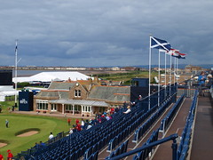 Royal Troon GC - 12-07-2016 (20) (agcthoms) Tags: scotland ayrshire troon royaltroongc 145thopengolf
