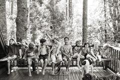 All the kiddos (grilljam) Tags: summer july2016 celebratingsevenyears laketime nobleboro seamus 4yrs ewan 7yrs tradition allthekiddos henry ayden ephraim maisie julien adeline ruby petra