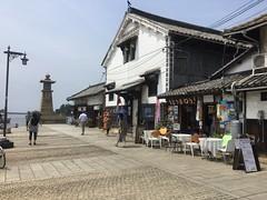 Tomonoura (Stop carbon pollution) Tags: japan  honshuu  okayamaken  kurashikishi  tomonoura