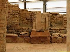 Ephesus_15_05_2008_61 (Juergen__S) Tags: ephesus turkey history alexanderthegreat paulua celcius library romans outdoor antiquity