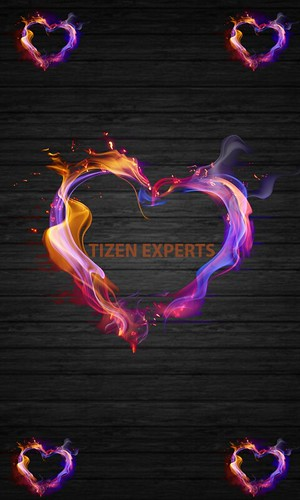 """Wallpapers-Samsung-SM-Z130H-DS-480-800-TizenExperts-7 • <a style=""""font-size:0.8em;"""" href=""""http://www.flickr.com/photos/108840277@N03/28549326840/"""" target=""""_blank"""">View on Flickr</a>"""