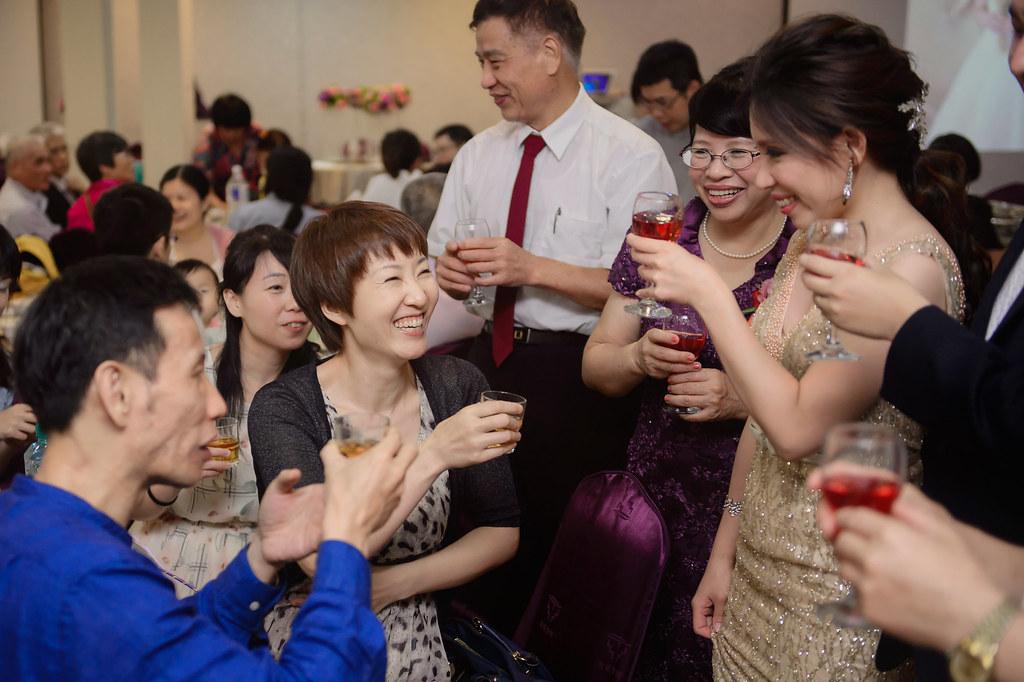 守恆婚攝, 宜蘭婚宴, 宜蘭婚攝, 婚禮攝影, 婚攝, 婚攝推薦, 礁溪金樽婚宴, 礁溪金樽婚攝-143