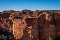 Kings Canyon Northern Territory-15
