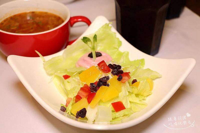 麥町義式餐料理新北美食板橋車站義式料理23