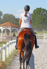 IMG_2535 (SJH Foto) Tags: horse show rider action shot dressage wtc walk trot canter teens teenagers girls