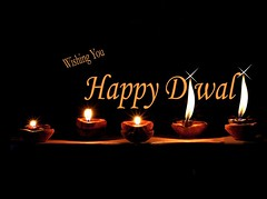 Happy Diwali 2016 Greetings (News Hindi) Tags: 2016 2016greetings diwali diwali2016greetings greetings happydiwali happydiwali2016