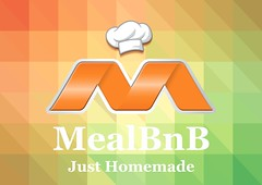 MealBnB.com - Just Homemade (MealBnB) Tags: just home homemade food meal meals recipes recipe happy fun family cool