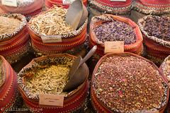 Spices - World Trade Center Souk (Darth Jipsu) Tags: abu dhabi uae arabian peninsula souk world trade center spices