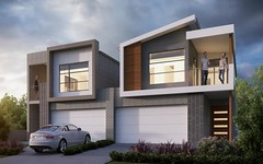 1/7 - Lot 802 Addison Street, Shellharbour NSW
