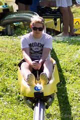 Hop On Hop Off (22 van 34) (MiGe Fotografie) Tags: hoponhopoff bled sloveni bus gezin vakantie 2016 rodelen