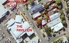 40-42 George Street, Woy Woy NSW