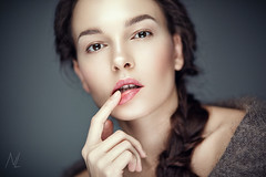 Sasha (n_lev44) Tags: ifttt 500px young wellness adult attractive beautiful beauty black braid brunette caucasian cosmetics cute fashion female fur cape girl glamour gorgeous hairstyle lady lips makeup model pigtail portrait sensuality sexy shine skin studio style white woman furcape