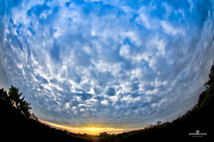 Clouds (Jefferson Allan - Photographer) Tags: jeffersonallan paisagens hdr arvores campinas superfoto fotografia