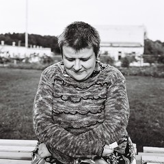 CNV00006 (AndyC1977) Tags: belarus minsk ccp chernobylchildrensproject europe summer 2016 august volunteer sunshine travel autistic autism disabled disability child children happy youngperson youngpeople youngadult teenager smile play fun help helping portrait black white film analogue filmportrait blackandwhite ilford ilfordxp2 xp2 mediumformat filmcamera voitlander voitlanderbessaiii chernobyl chernobyl30 radiation radioactive radioactivity moody moodyportrait light naturallight naturallightportrait noflash xp2super xp2s ilfordxp2super