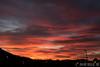 an afterglow (double-h) Tags: powershotg7x powershot g7x afterglow sunsetglow sunsetcolours 夕暮れ 夕焼け 残照 kobesandapremiumoutlets 神戸三田プレミアム・アウトレット