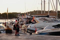 IMG_9238 (Ansanber) Tags: mahon puerto 1585