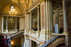 The Grand Staircase, the Foreign and Commonwealth Office, London (29 Photos) Tags: london government openhouse foreignoffice history architecture historicbuilding