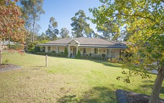 49 Woodlands Drive, Thornton NSW