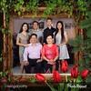 "by @sengdorothy ""Blessed 27th Anniversary to... (kachinlifestories) Tags: life family love mom model singapore dad nu sweet anniversary journey wa endurance partner blessed 27th role faithful fruitful kachin uploaded:by=flickstagram kachinlifestories klssingapore photorepostapp chyejuhtingnu kachincouple kachinfamily chyejushakawn dinghku hkristan instagram:photo=711237081436209708294246487 sengdorothy"