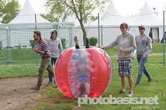 new-sound-festival-2015-ottakringer-brauerei-22.jpg