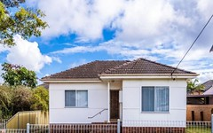 8 Woomera Road, Little Bay NSW