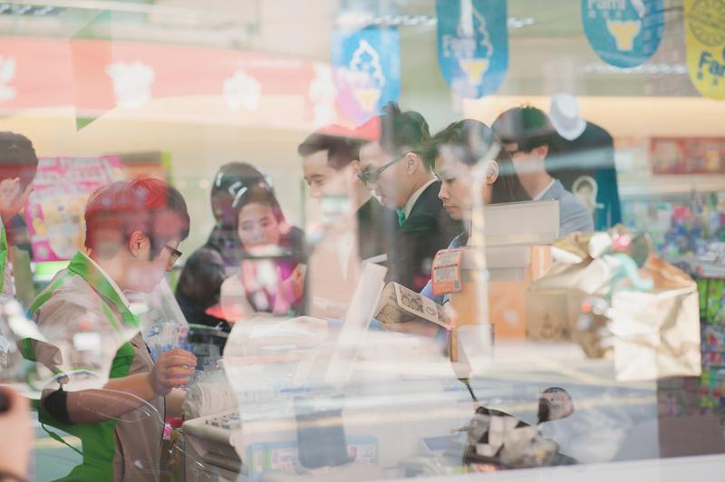 青青食尚花園會館,青青婚宴,青青戶外婚禮,青青婚禮,青青星河池畔,丁小祥,妍色婚禮錄影,新祕瓊方,婚攝,MSC_0025
