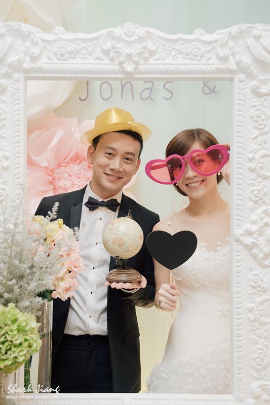 台北寒舍艾美,婚禮攝影, 婚攝, 艾美寒舍,婚禮攝影