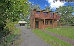 Lot 41 Anglers Parade, Fishermans Paradise NSW
