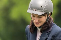DSC08252_s (AndiP66) Tags: sony sonyalpha 77markii 77ii 77m2 a77ii alpha ilca77m2 slta77ii sony70400mm f456 sony70400mmf456gssmii sal70400g2 andreaspeters springen pfingstspringen samstag saturday 23mai2015 pfingsten langenthal 2015 mai may pferd horse schweiz switzerland kantonbern cantonofbern concours contest wettbewerb horsejumping springreiten pferdespringen equestrian sports pferdesport sport