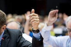 TTIP: more US market access, reform investment protection, retain EU standards (European Parliament) Tags: brussels us europa europe european belgium political union eu bruxelles parliament na leader session parlament vote parlement trade investment partnership ep committee transatlantic citizens select parlamento plenary europen 2015 euroepan europeu parlamentul parlamentet europas europeo europos euroopan europisches ttip europejski parlamentas parlaments eurpai parlamentti parlamente euroopaparlament eurostudio ewropeweuropees europsk parlamentil parlaimintn aheorpa vropski parlaimint heorpa