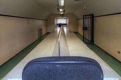 Spike Island (CH 928) Tags: ireland island cork prison jail spike